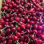 cherry-4