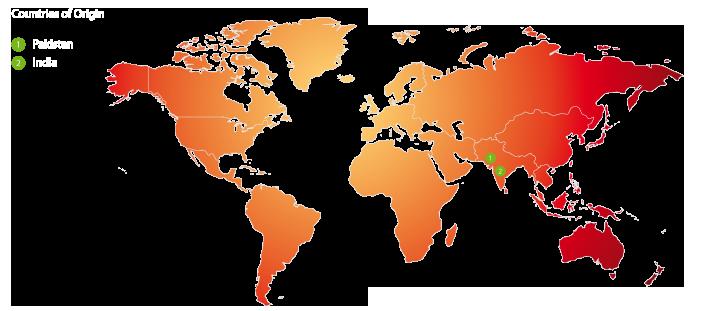 worldmap-mangoes