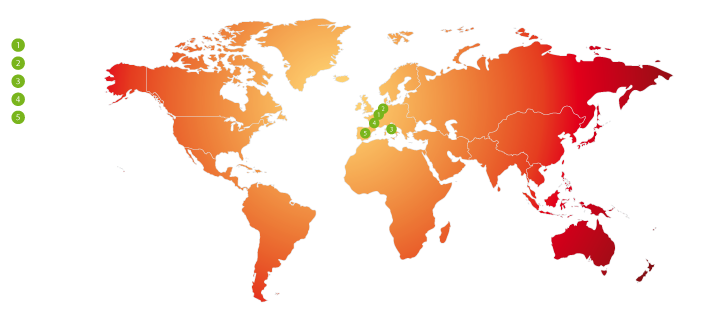 worldmap-pears-conf