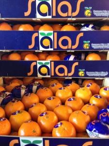 Navelinas-Oranges-Sinaasappels-Apelsiner-Appelsiner-Appelsiini-Apelsini-Apelsinai-апельсины