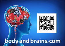 body-brains