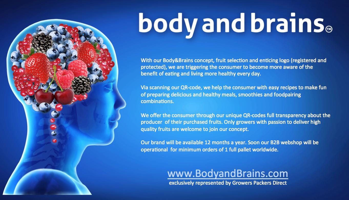 bodyand brains eng 1 juni online